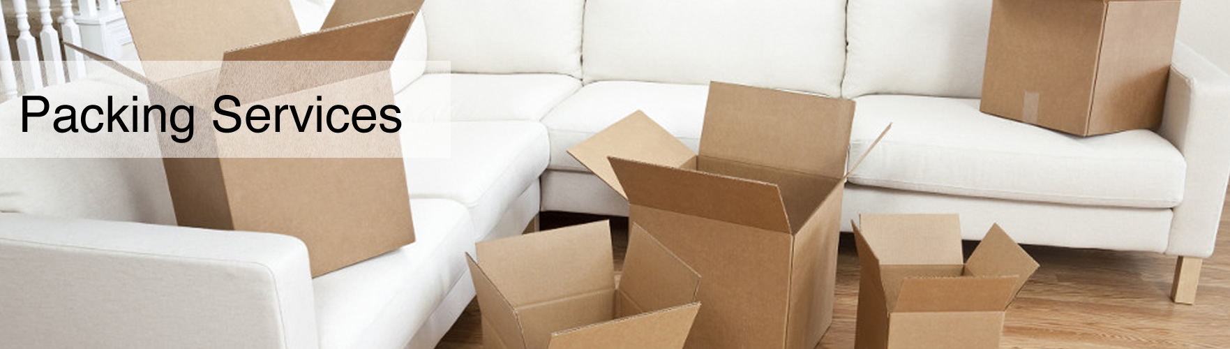Peninsula Home Removals